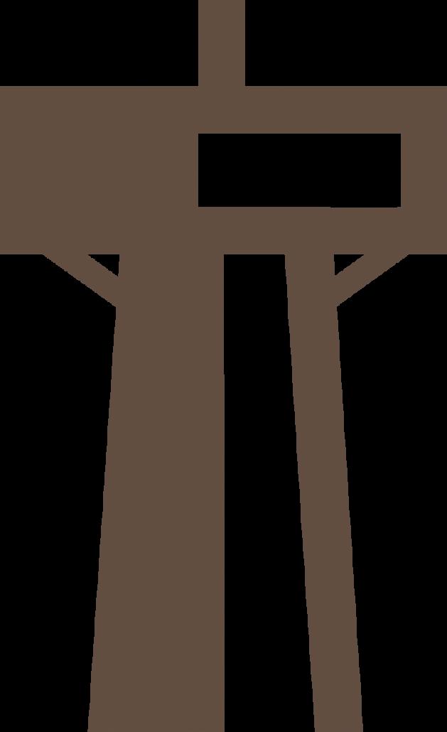 Hardtbergturm e.V. Mammolshain