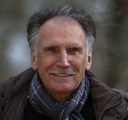 Hans-Dieter Hartwich